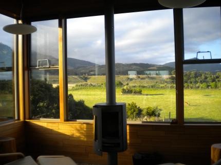 New Zealand 167